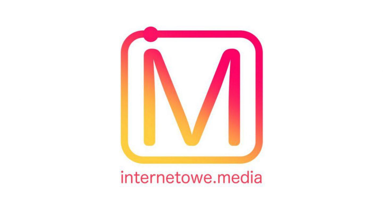 internetowe.media