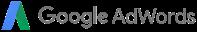 logo-linki.png